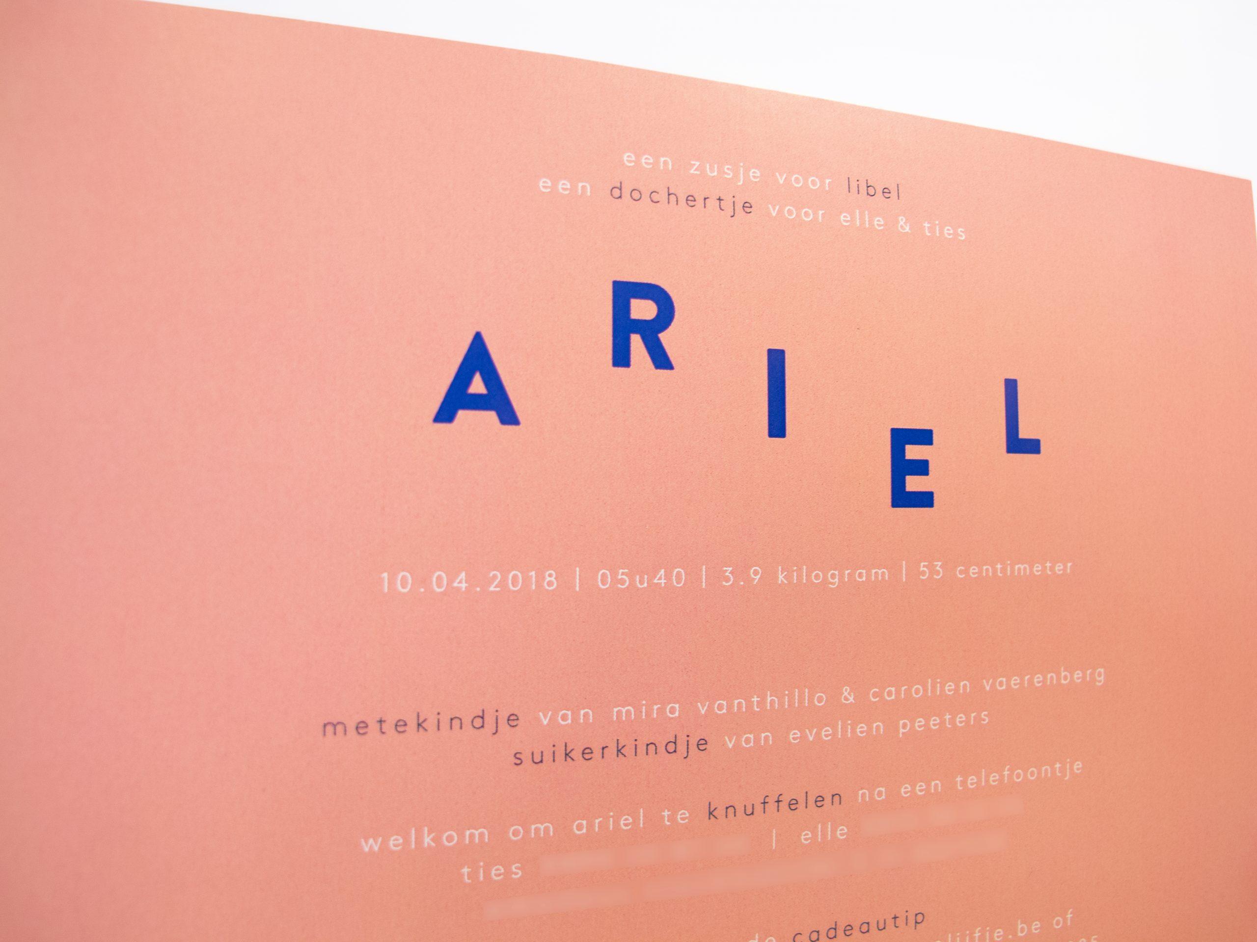 Ariel_3