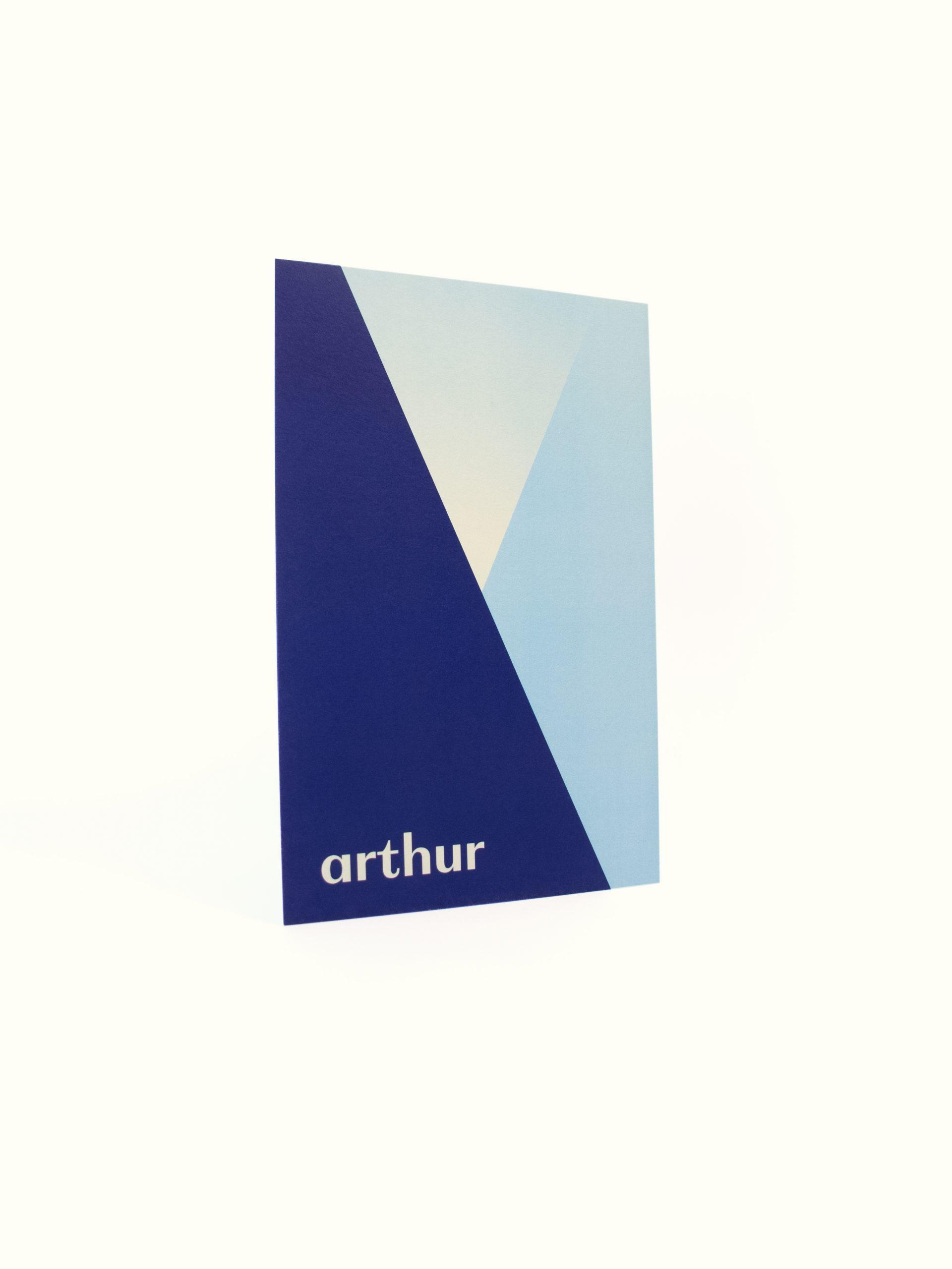 Arthur_1