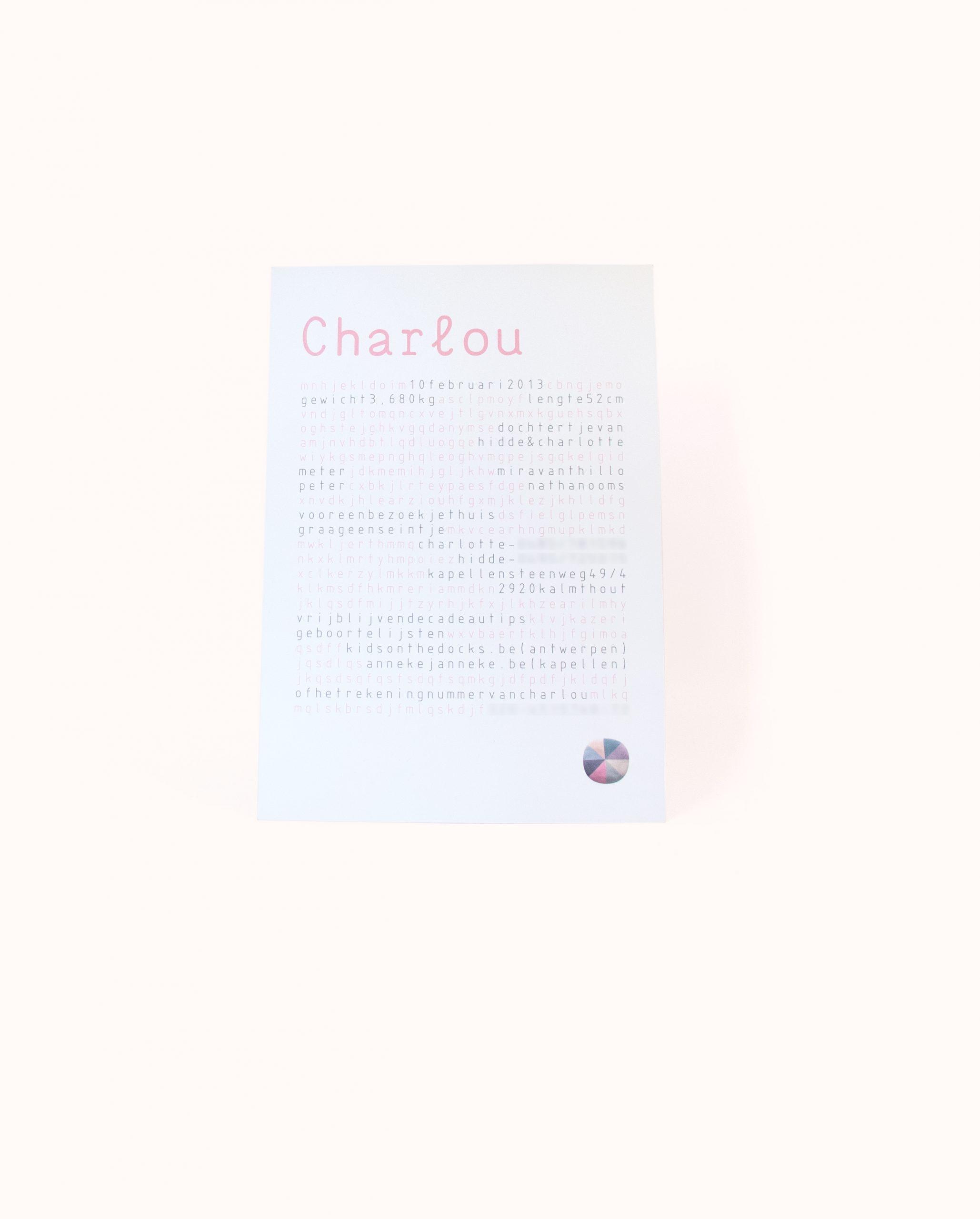 Charlou_3