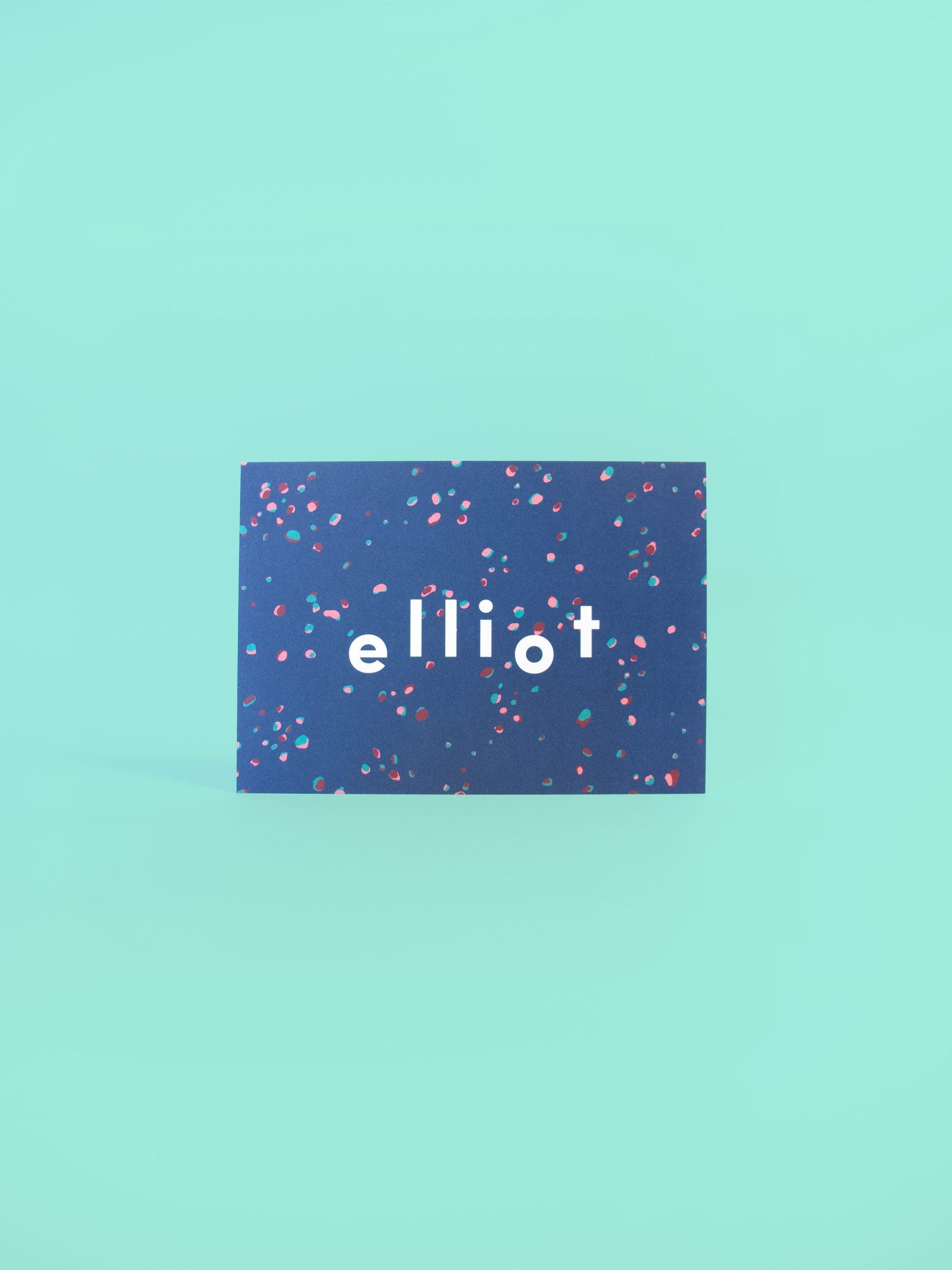 Elliot_1