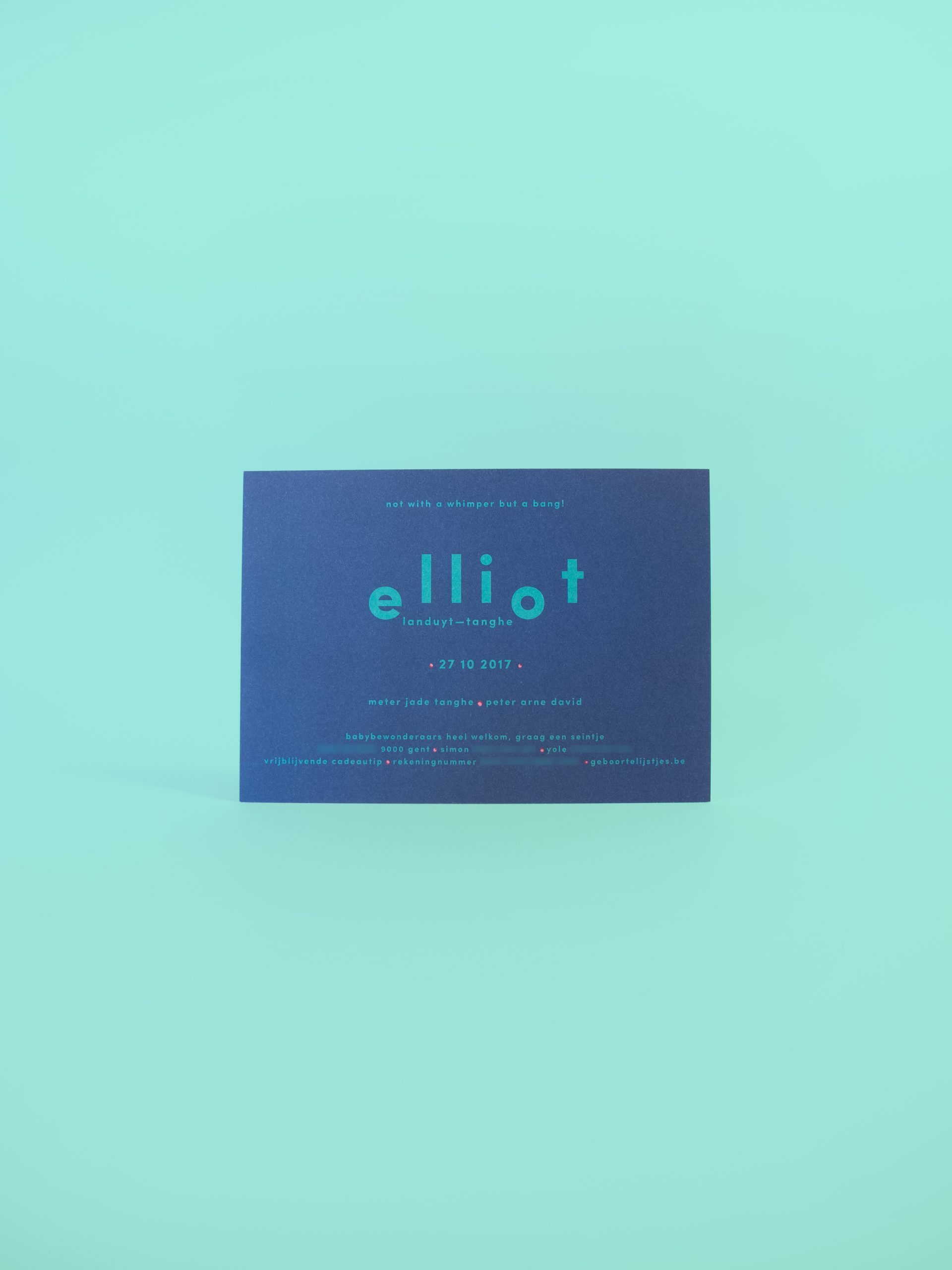 Elliot_2