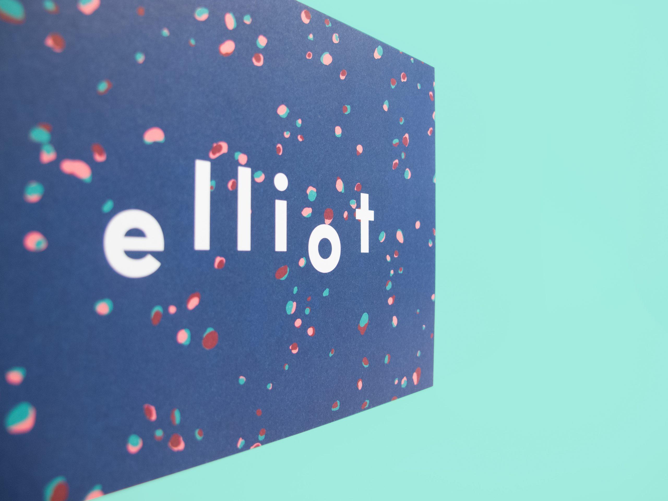Elliot_3