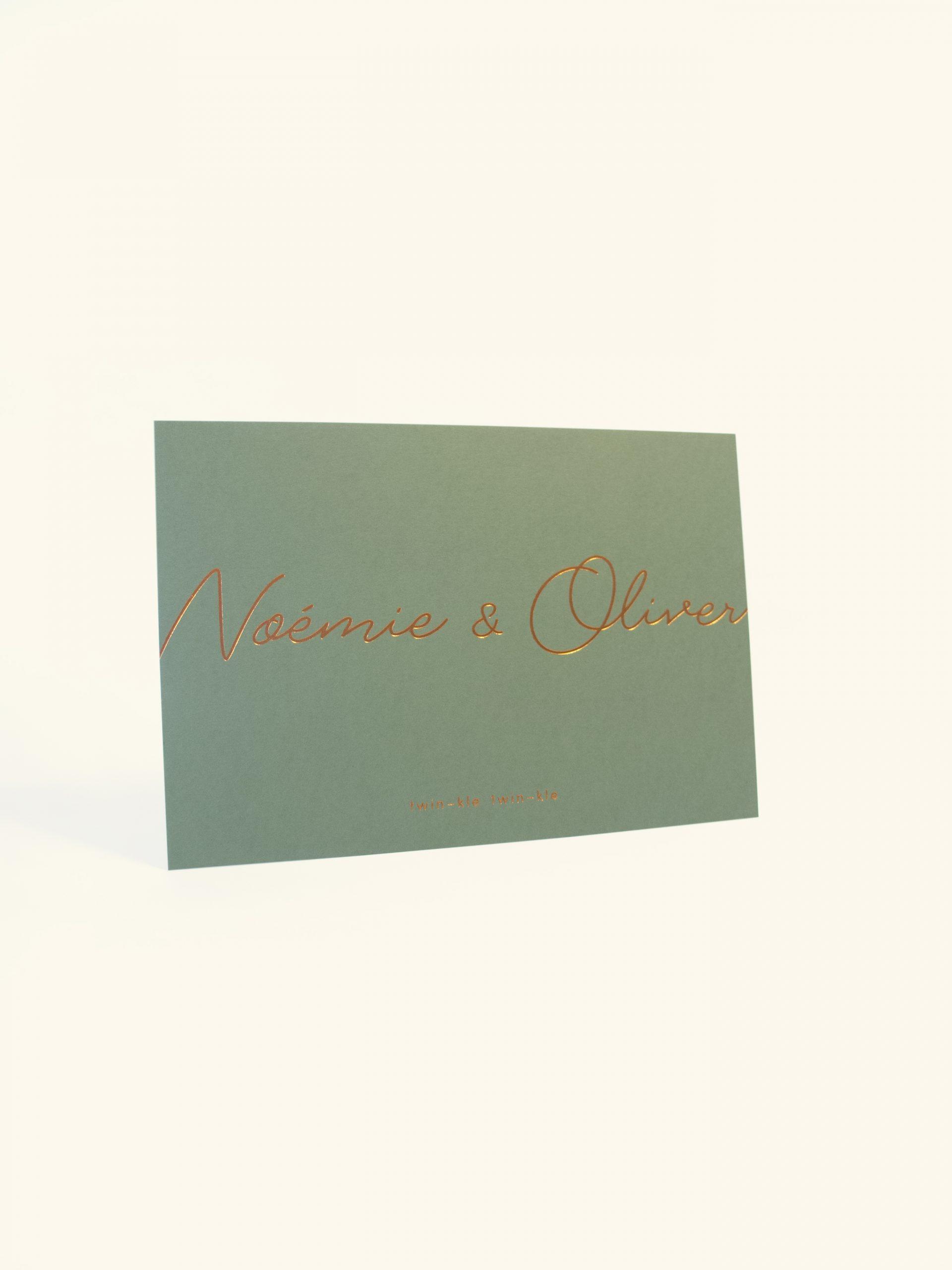 Noémie&Oliver_2