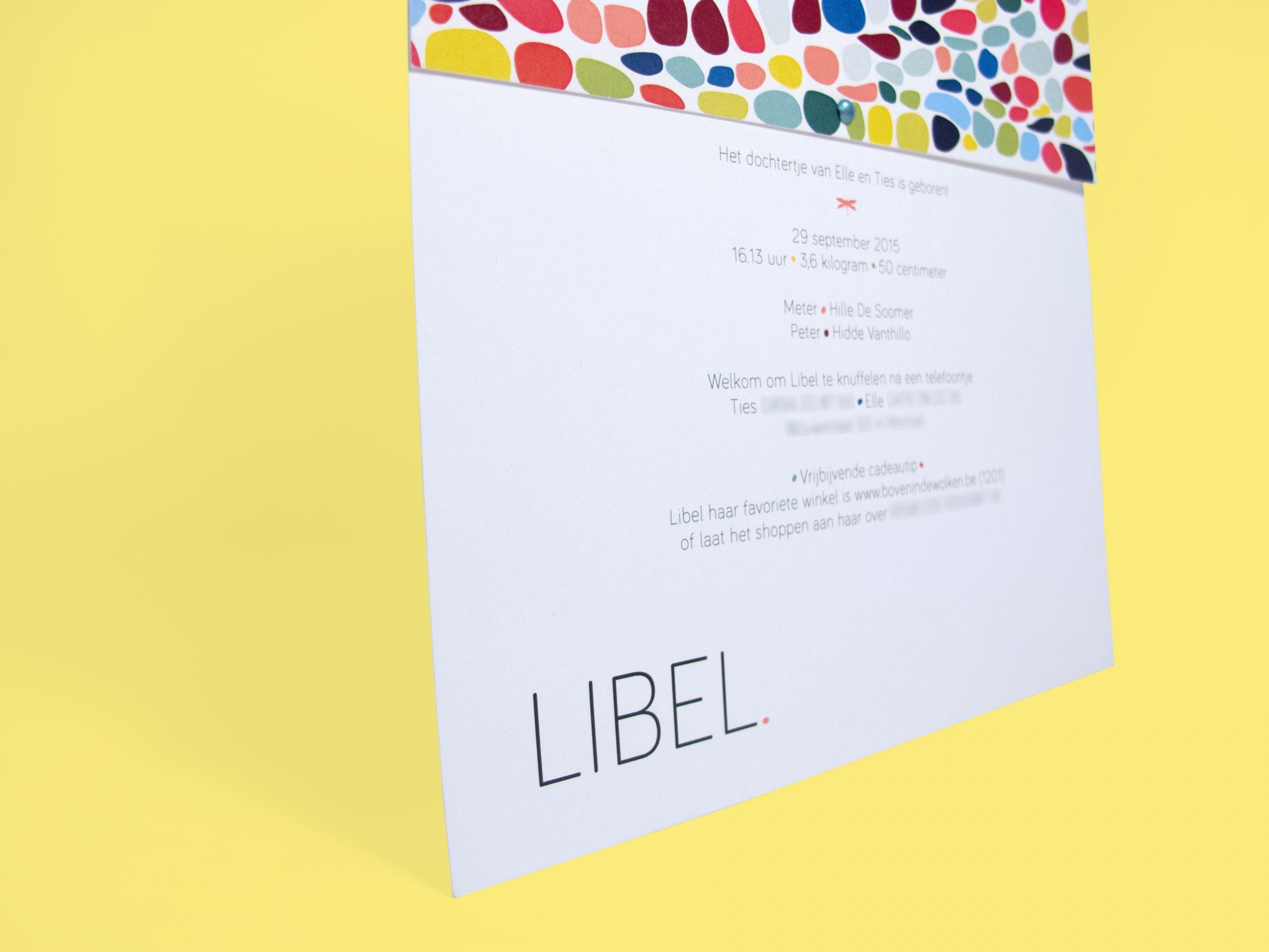 Libel_1