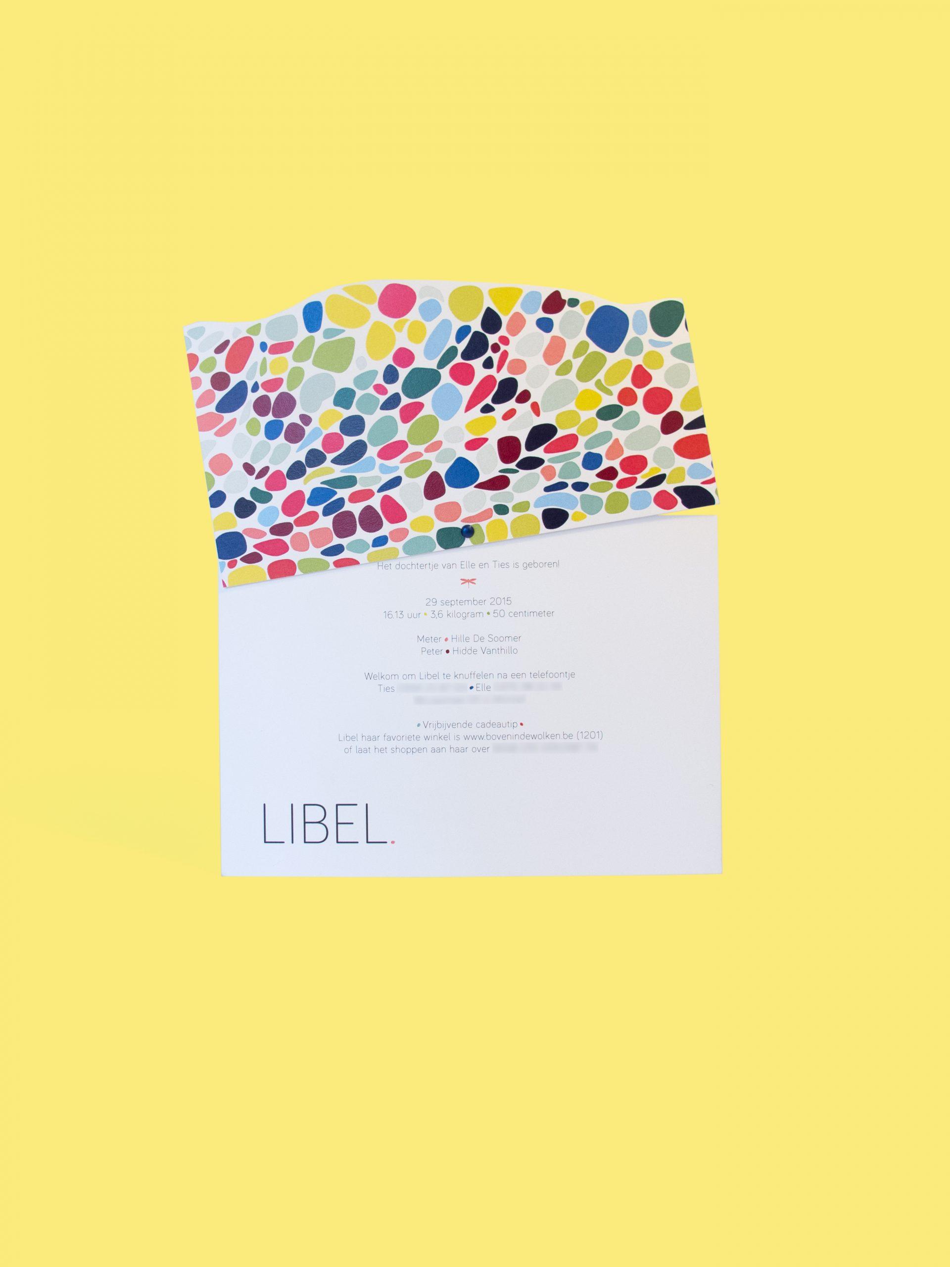 Libel_4