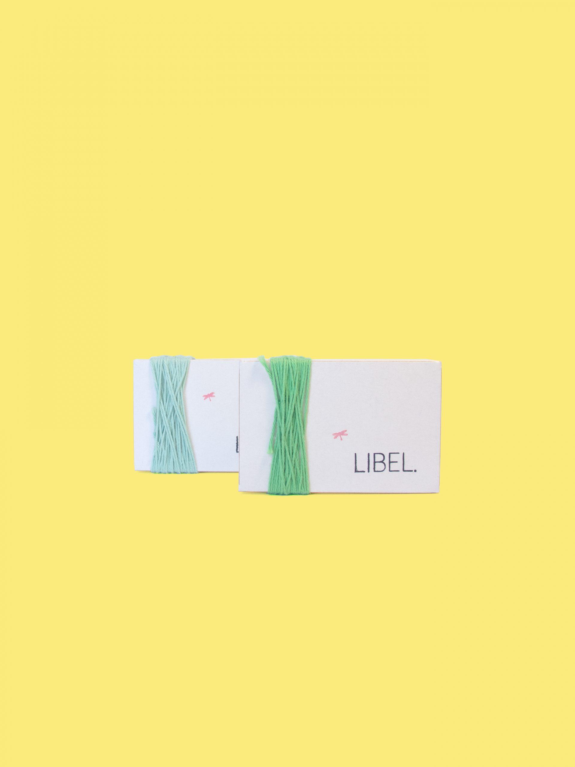 Libel_6