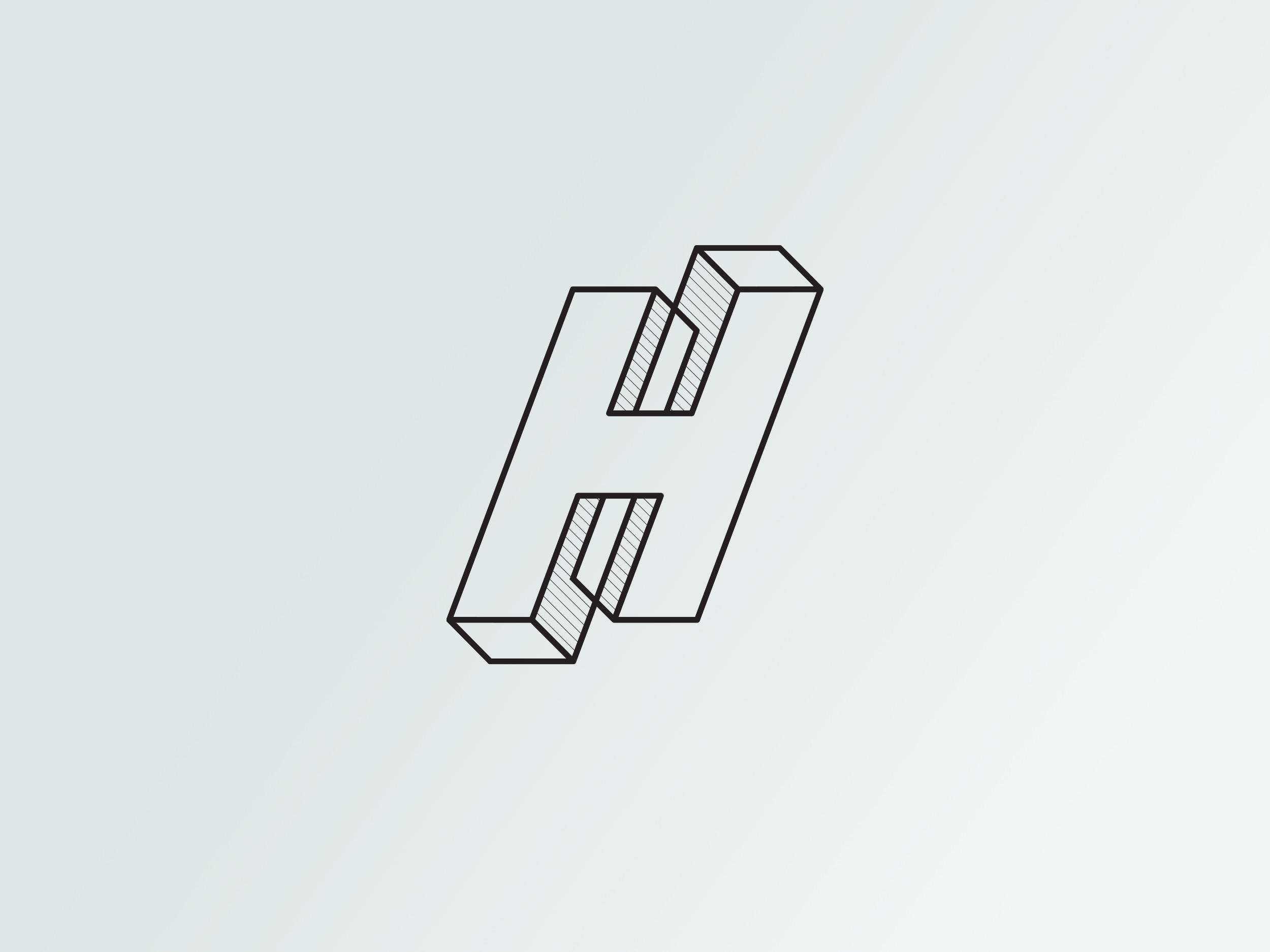 Logo-Jadato