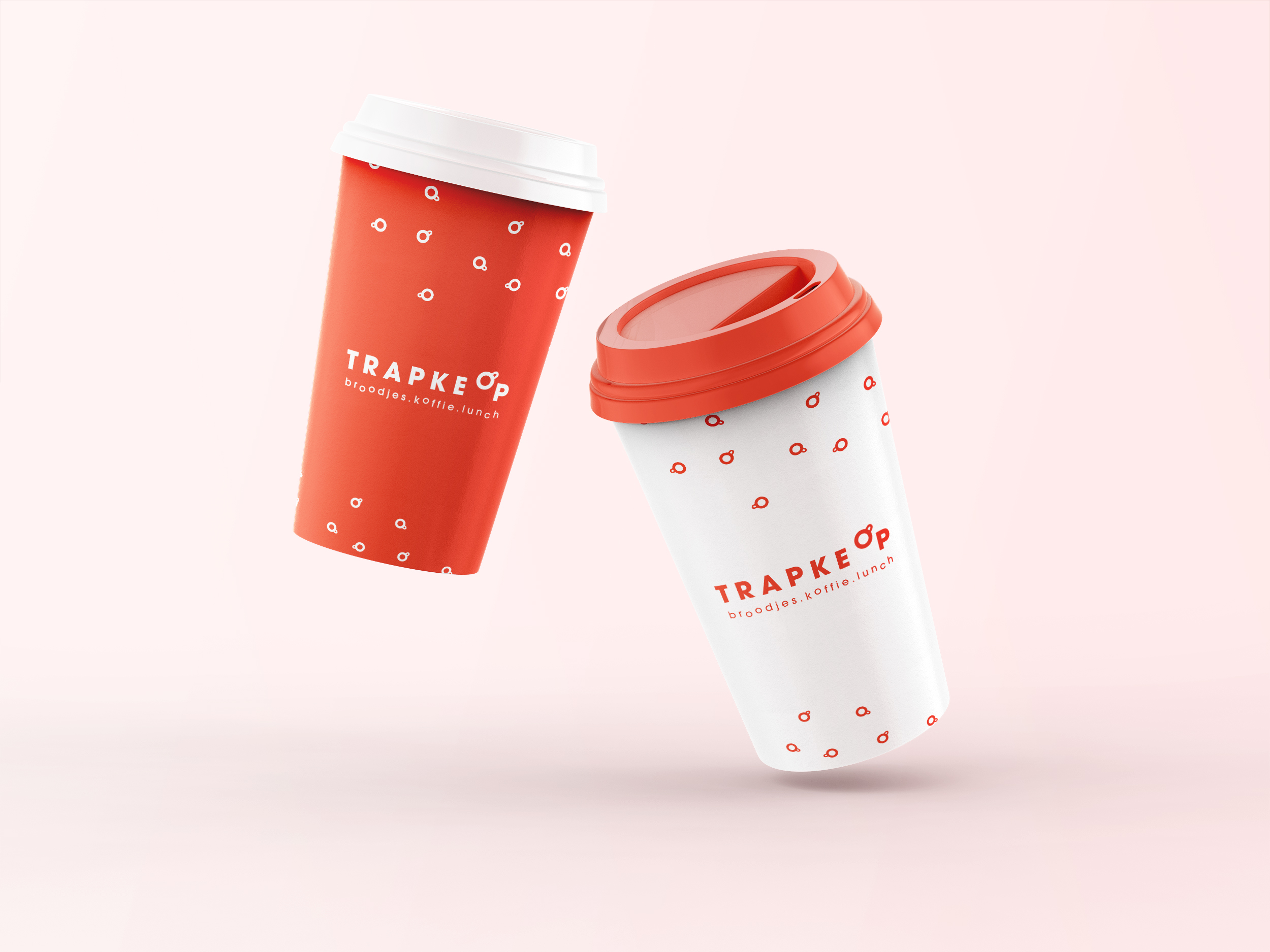 Two Flaoting Cups Mockup-TrapkeOp copy